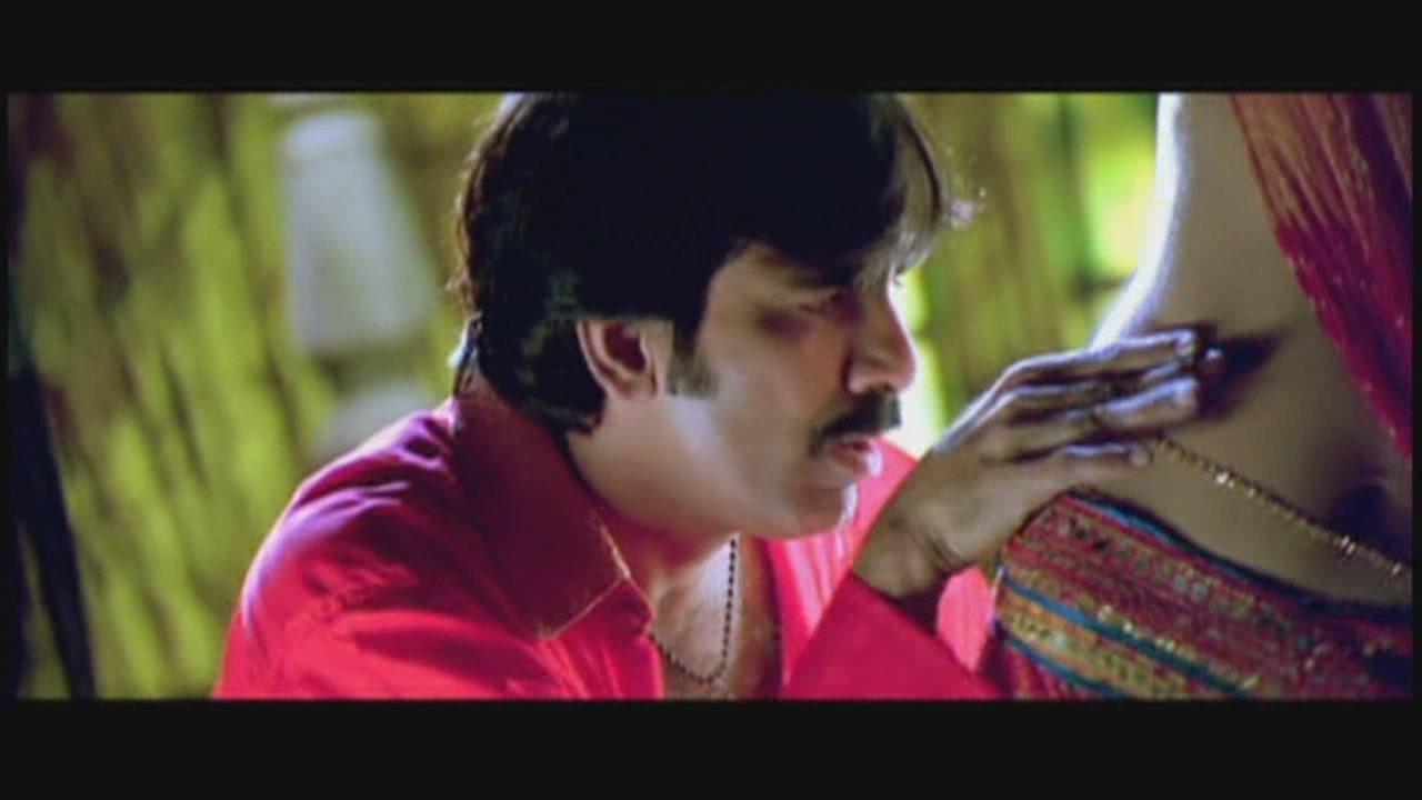Telugu Tamil Songs free download